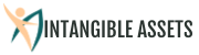 Intangible Assets | Permanent Recruiting